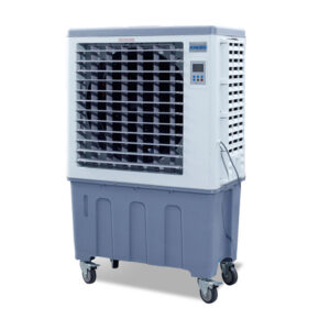 air cooler ekobrezze