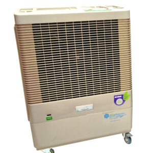 air cooler ekobreeze